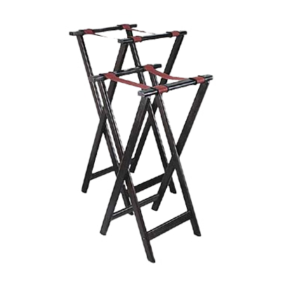 Admiral Craft WTS-32 tray stand