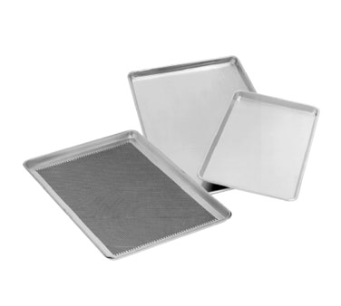 Advance Tabco 18-8A-13 bun / sheet pan