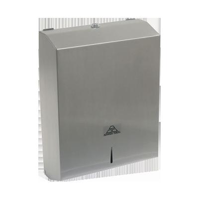 Advance Tabco 7-PS-35 paper towel dispenser