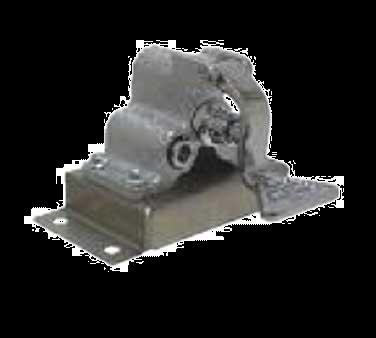 Advance Tabco 7-PS-39 foot valve