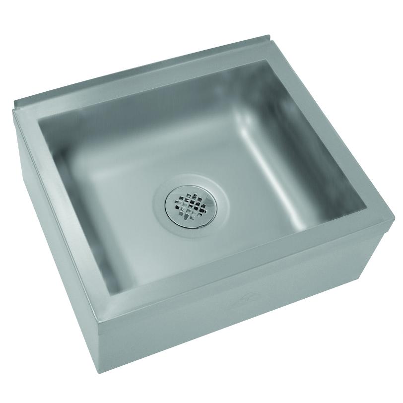 Advance Tabco 9-OP-20-EC-X mop sink