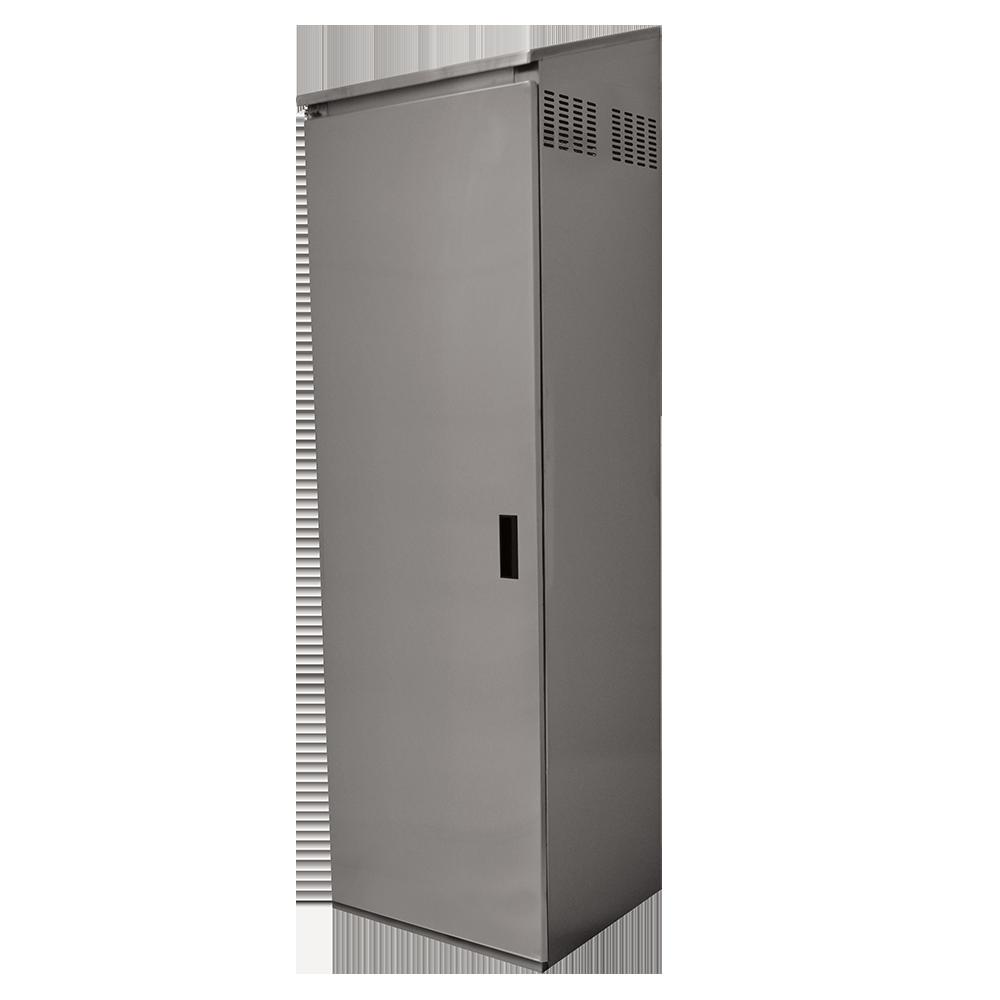 Advance Tabco CAB-1 storage cabinet