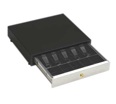 Advance Tabco CASH-1 cash drawer