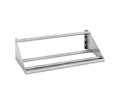 Advance Tabco DTO-22-EC dishtable sorting shelf