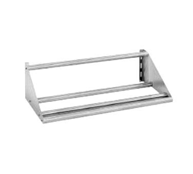 Advance Tabco DTO-62-EC dishtable sorting shelf