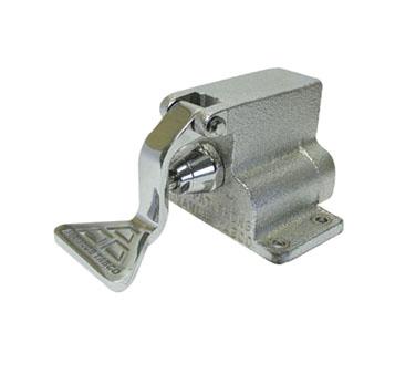Advance Tabco K-103 foot valve