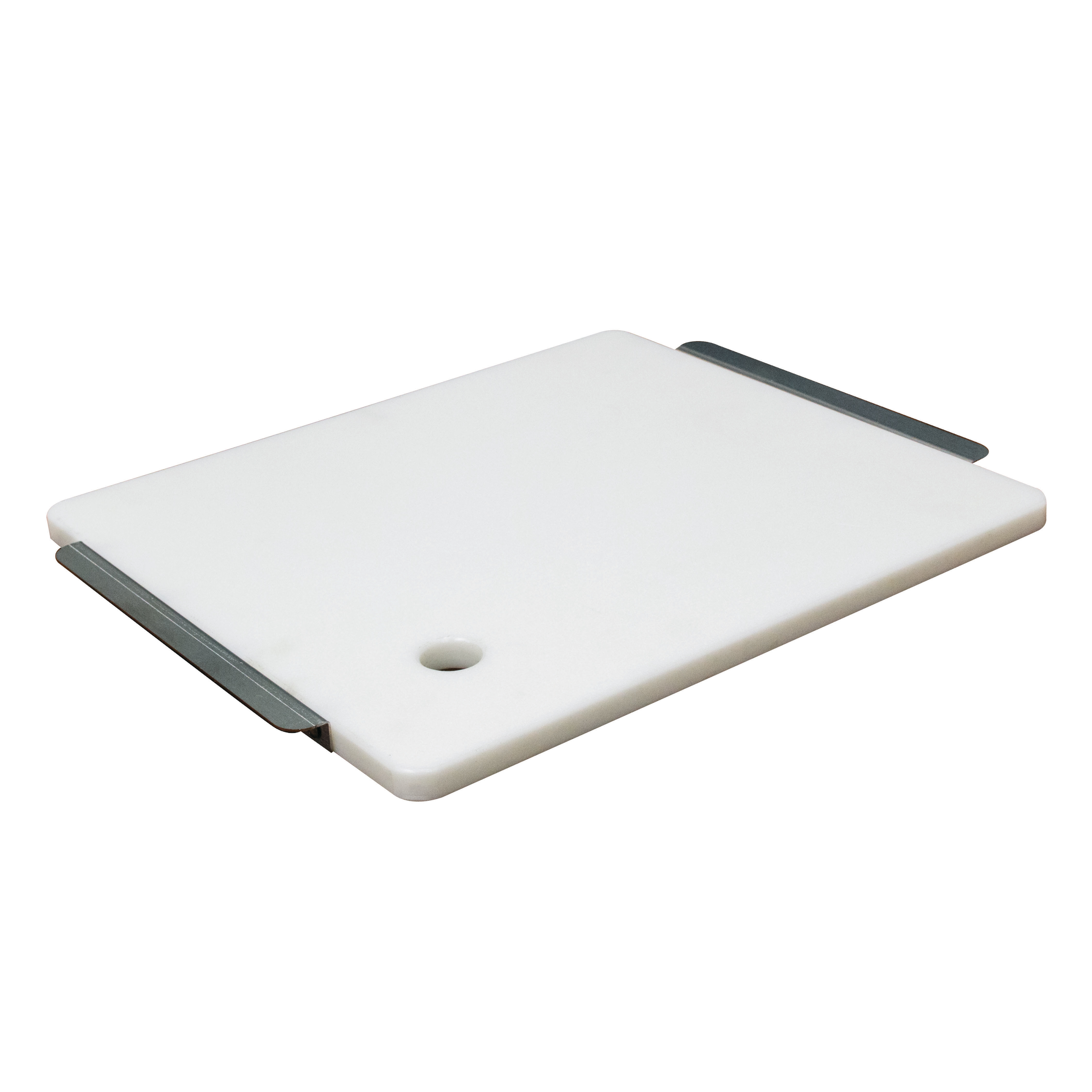 Advance Tabco K-2CF sink cover