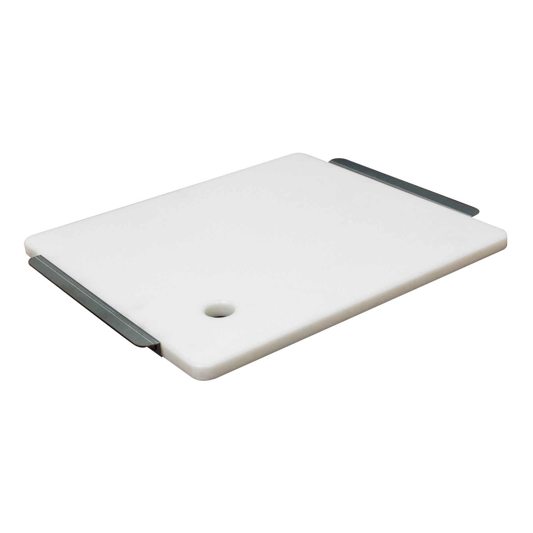 Advance Tabco K-2MF sink cover