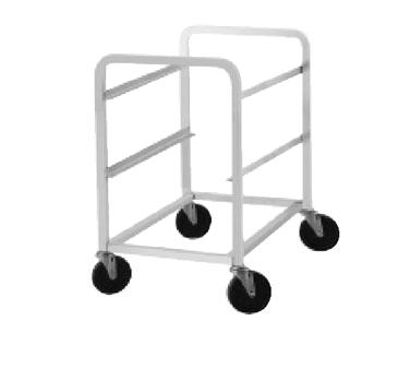 Advance Tabco LR1 cart, bulk goods