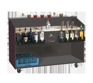 Advance Tabco M-B portable bar