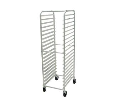 Advance Tabco PR20-3K pan rack, bun