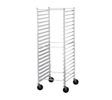 Advance Tabco PR20-3KS pan rack, bun
