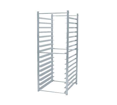 Advance Tabco RR-16 refrigerator rack, reach-in