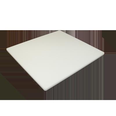 Advance Tabco TA-41 cutting board, plastic