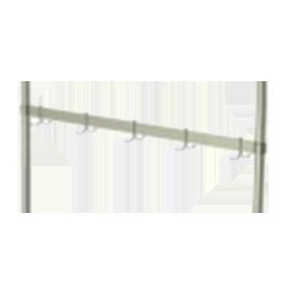 FUR-96 AERO Manufacturing pot / utensil rack