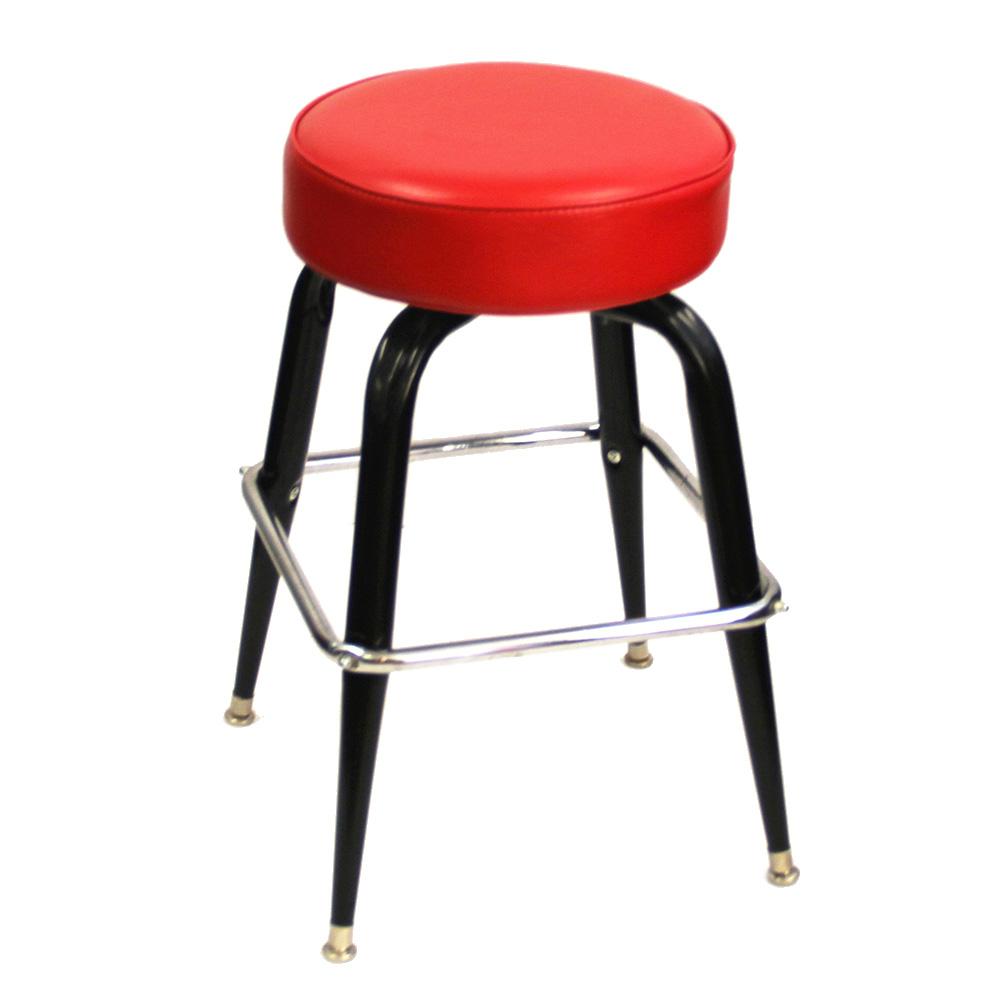 AAA Furniture Wholesale 104-24 bar stool, indoor