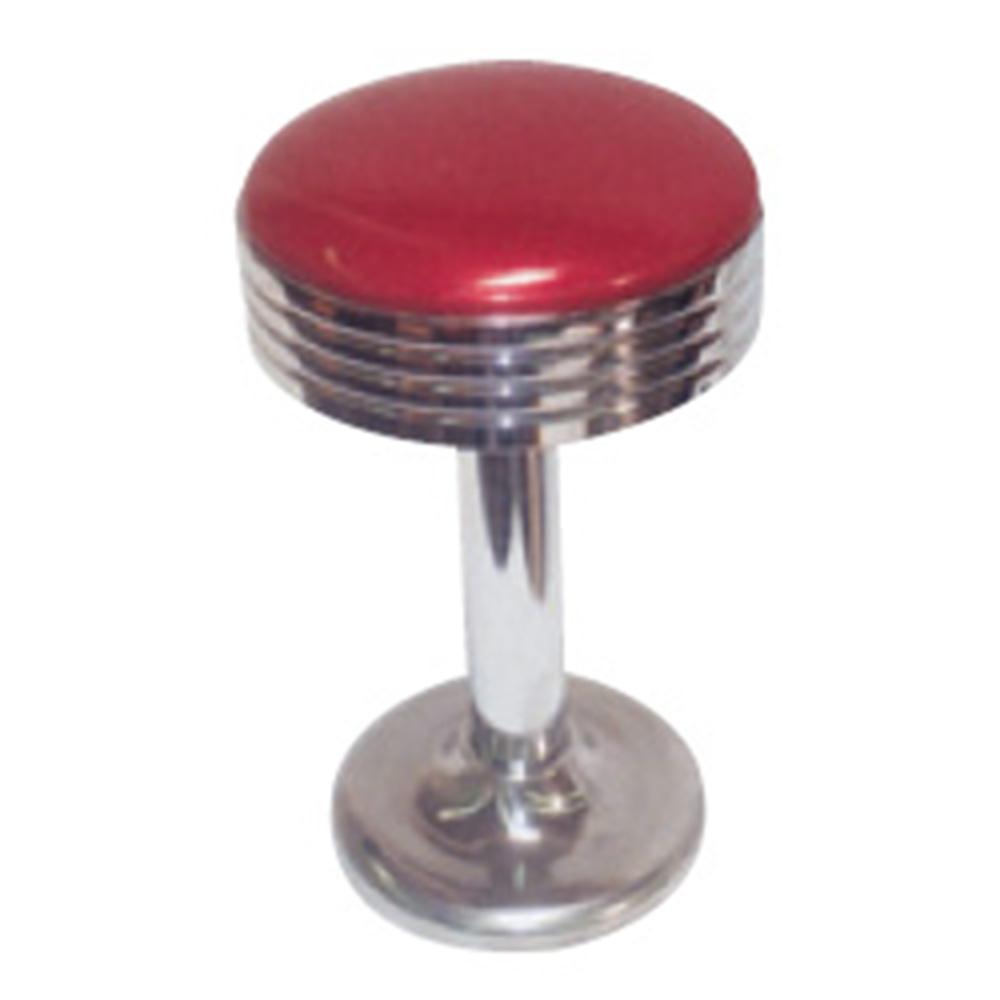 AAA Furniture Wholesale 120-24-GR5 bar stool, swivel, indoor