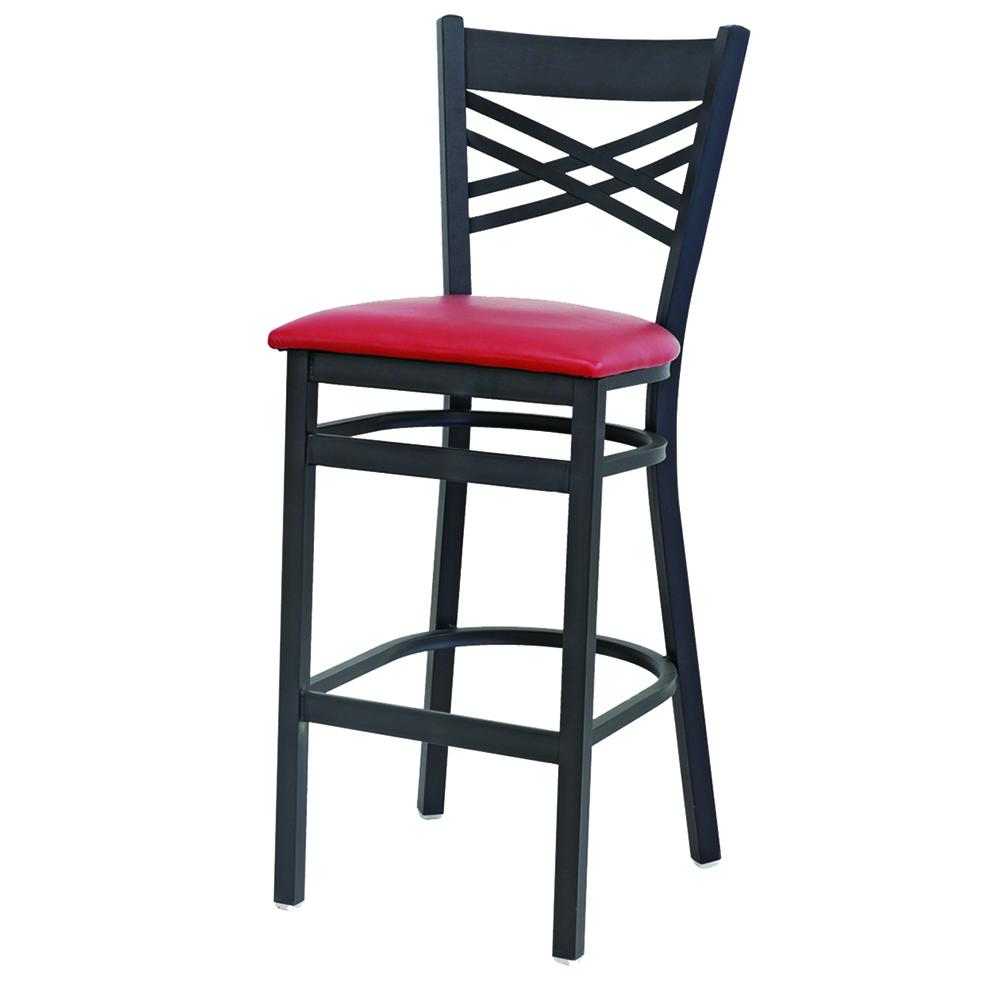 AAA Furniture Wholesale 310BS GR5 bar stool, indoor