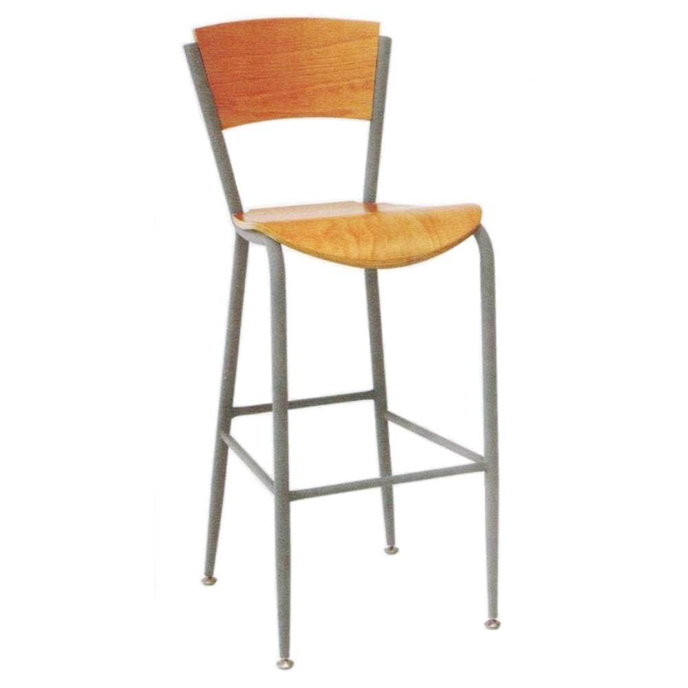 AAA Furniture Wholesale 311BS bar stool, indoor