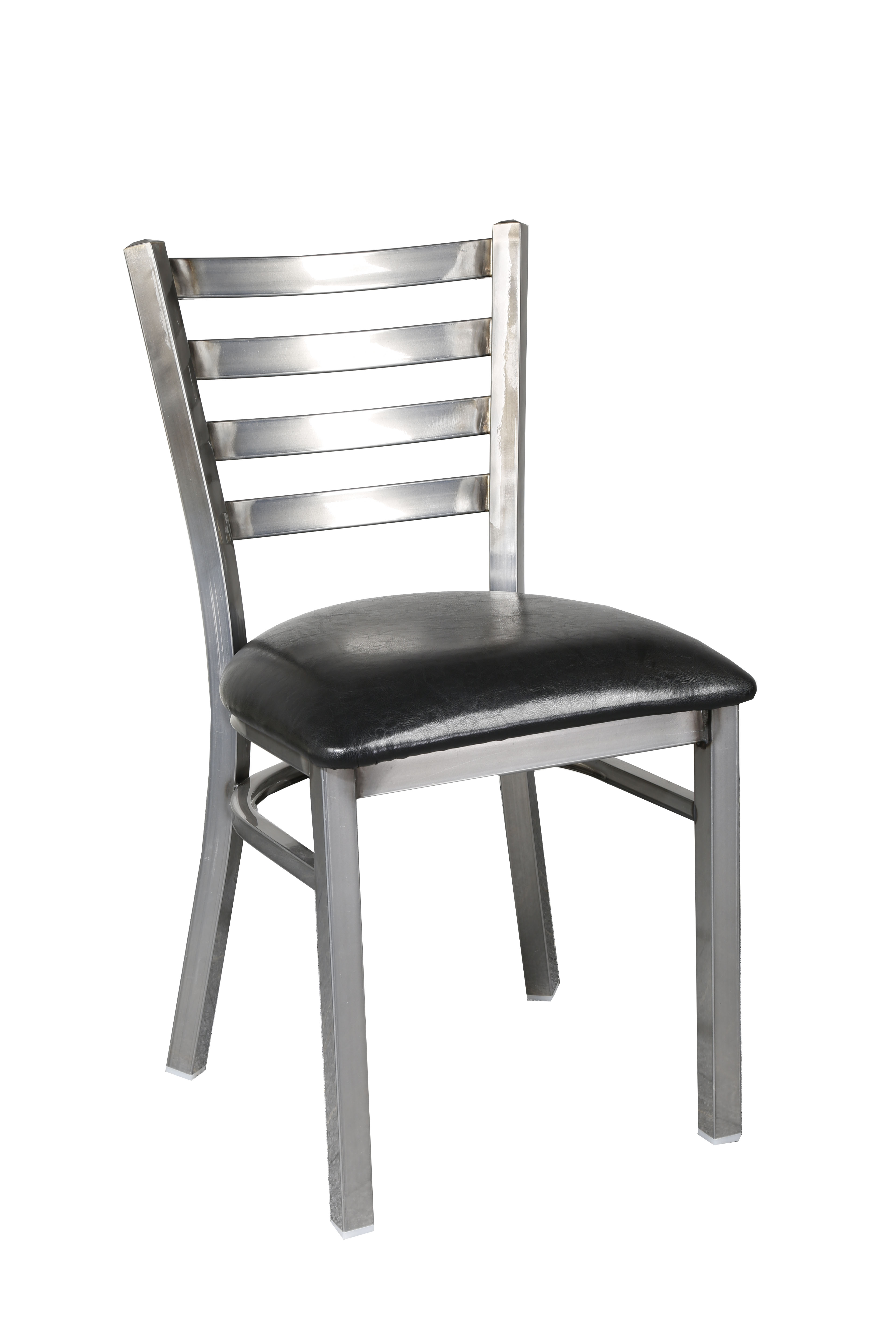 AAA Furniture Wholesale 316/CLEAR COAT BVS chair, side, indoor