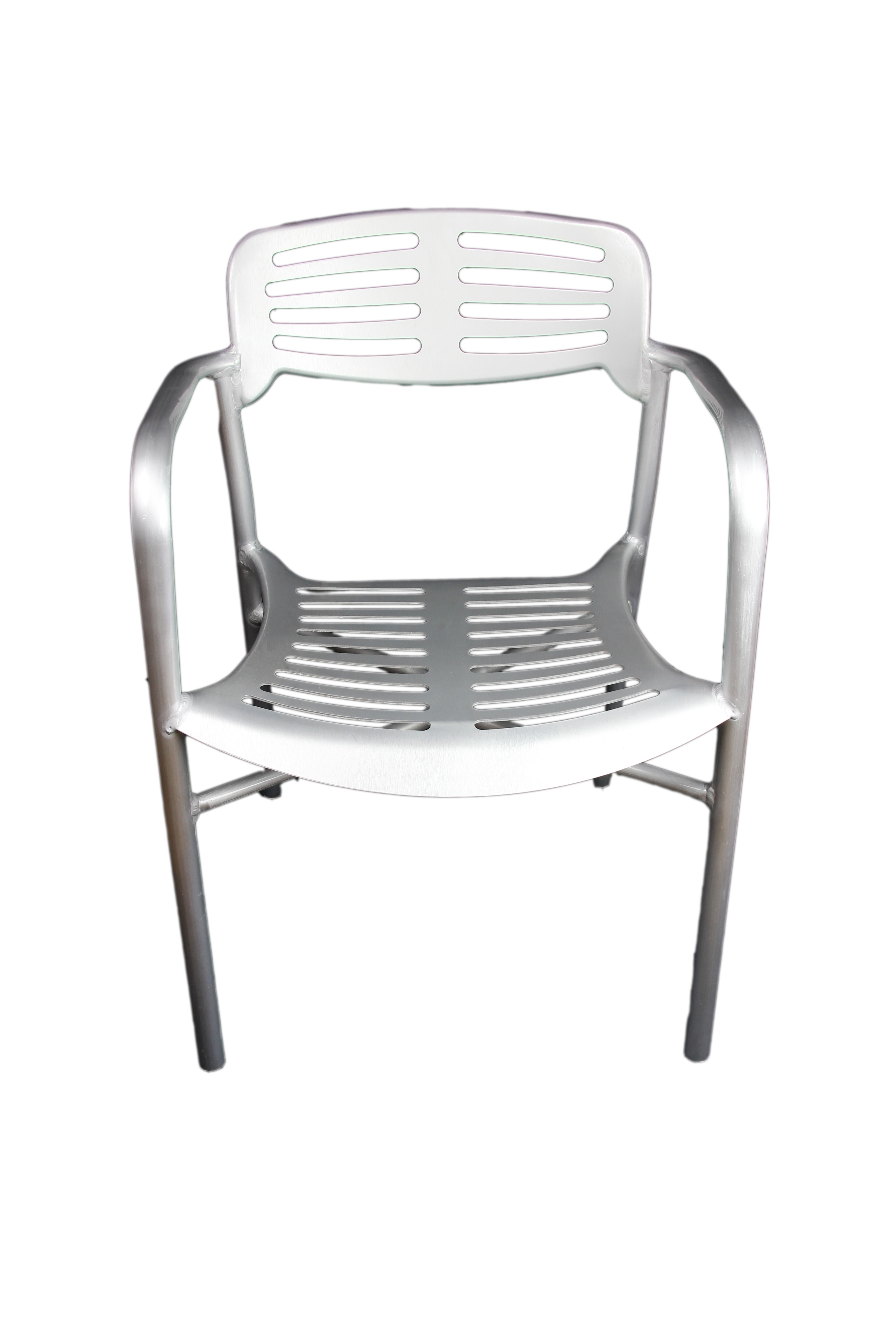 AAA Furniture Wholesale 319BH chair, armchair, outdoor
