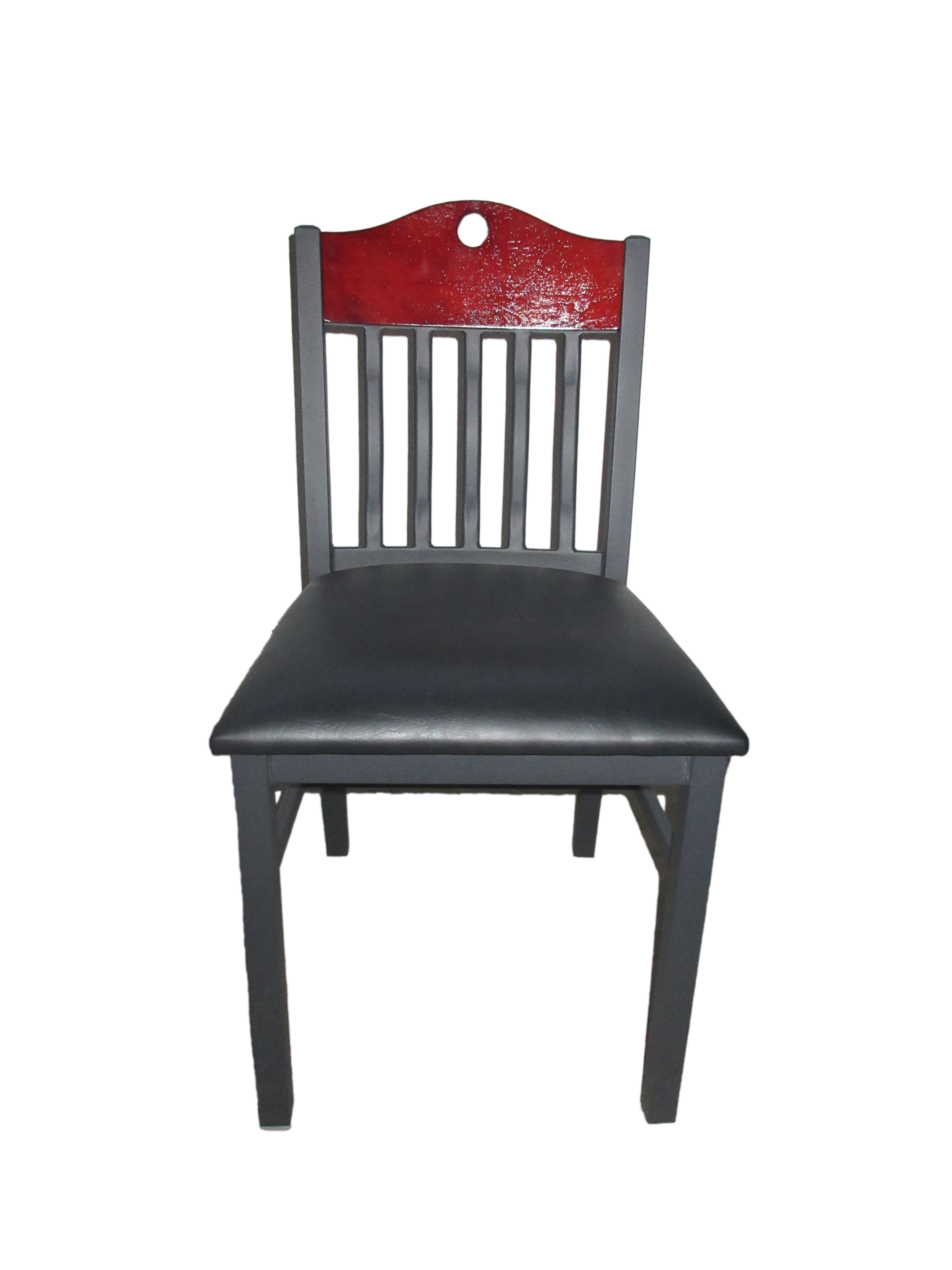 AAA Furniture Wholesale 320 GR4 chair, side, indoor