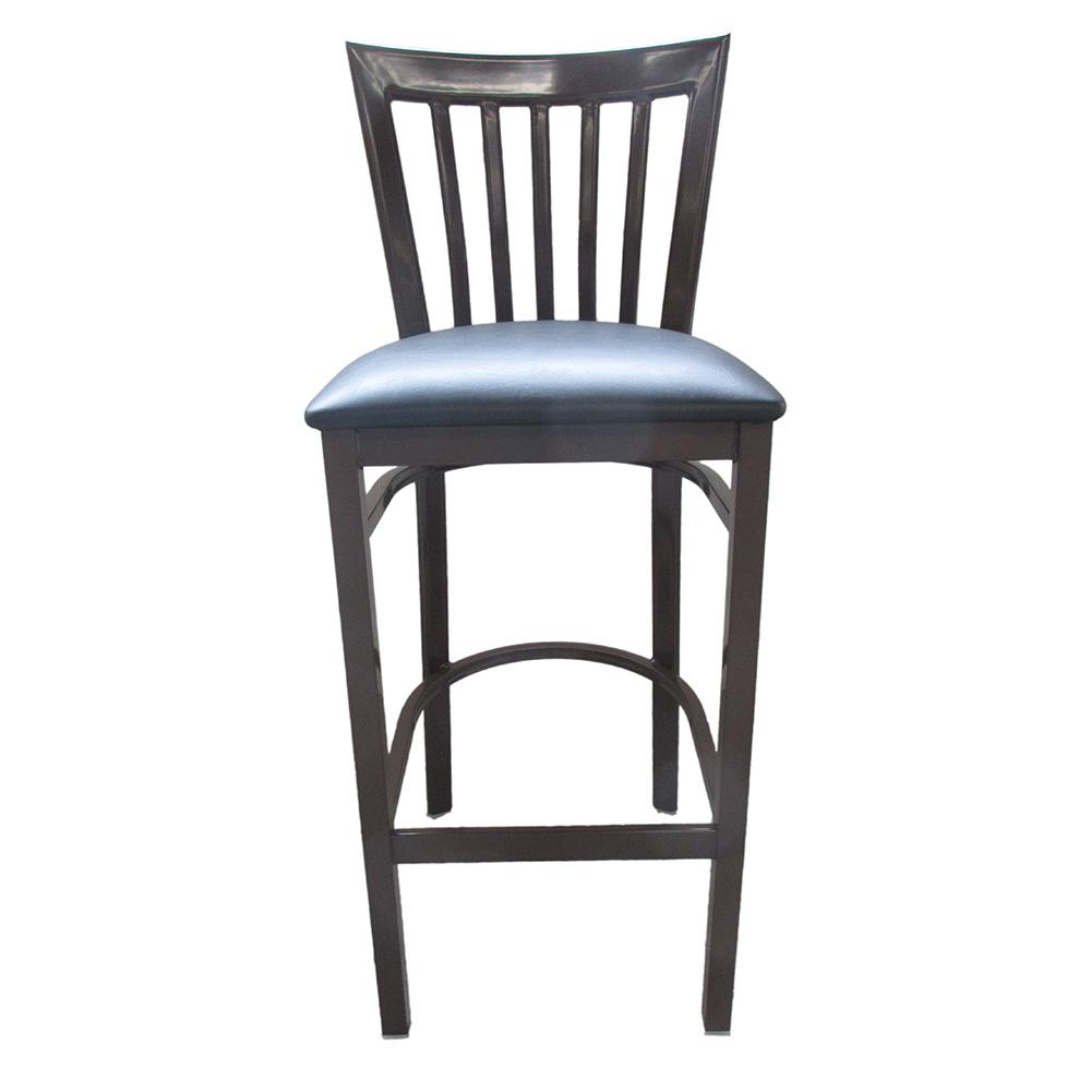 AAA Furniture Wholesale 327BS BVS bar stool, indoor