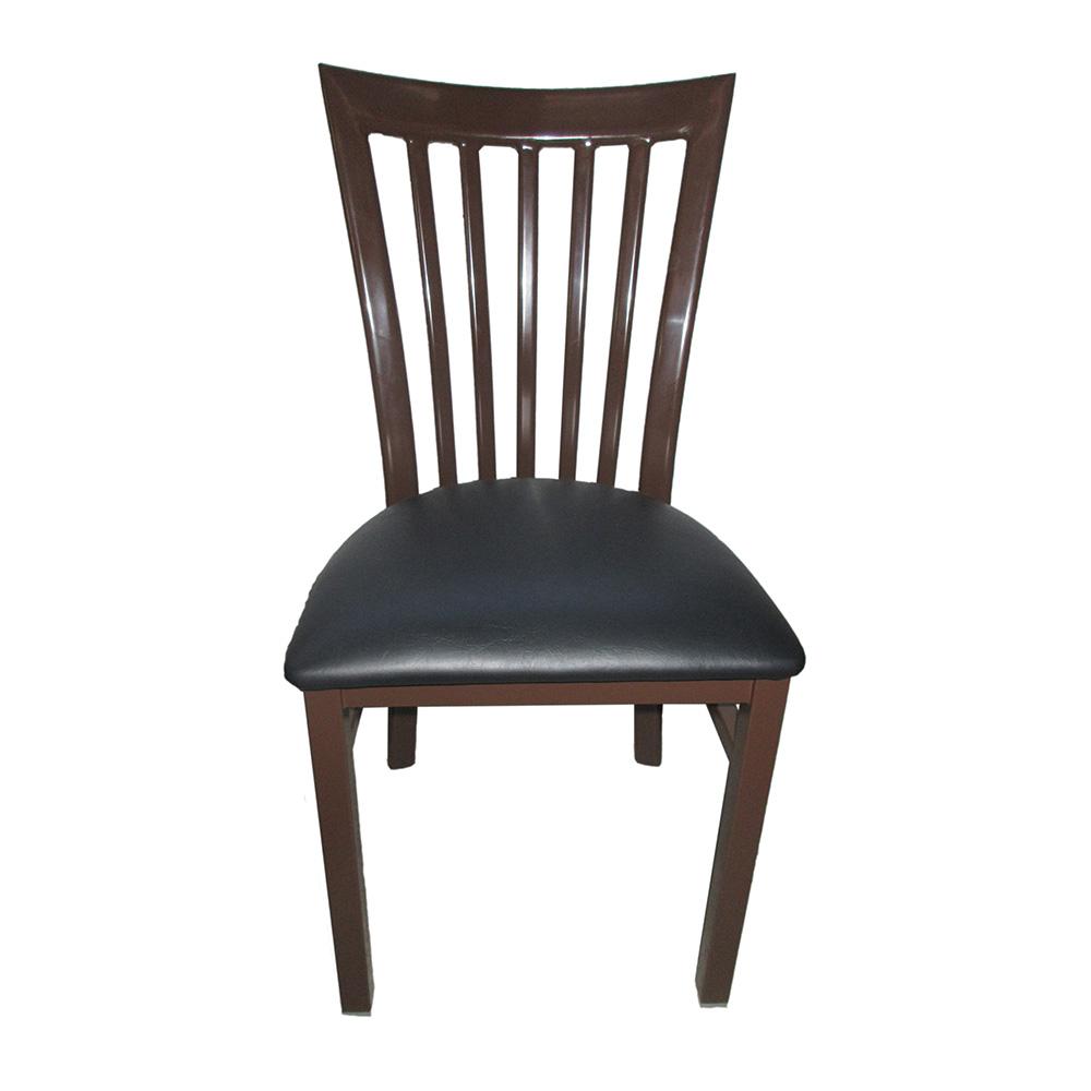 AAA Furniture Wholesale 327 GR4 chair, side, indoor