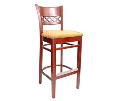 AAA Furniture Wholesale 400BS GR5 bar stool, indoor