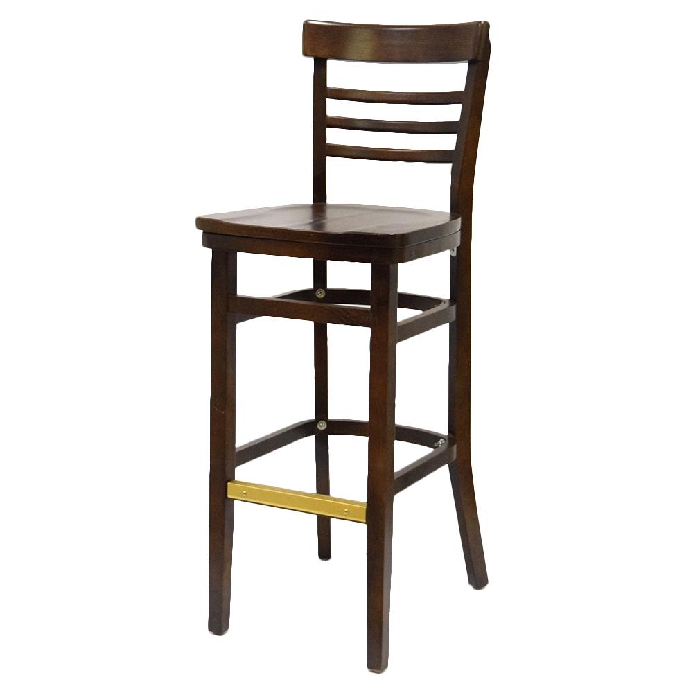 AAA Furniture Wholesale 412BS GR5 bar stool, indoor