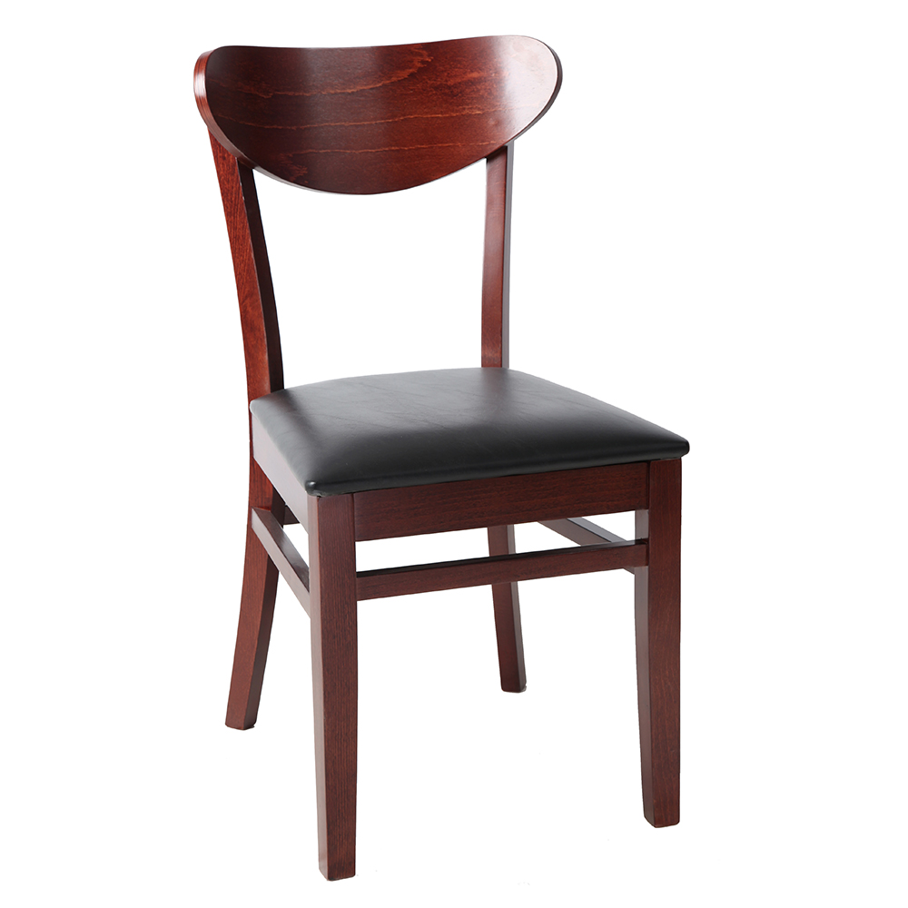AAA Furniture Wholesale 413 GR4 chair, side, indoor