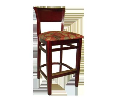 AAA Furniture Wholesale 515BS GR4 bar stool, indoor