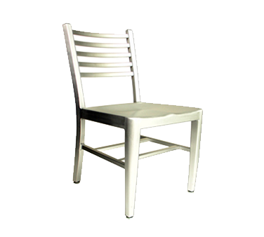 AAA Furniture Wholesale 805A chair, side, outdoor