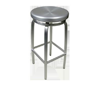 AAA Furniture Wholesale 808BS-31 bar stool, swivel, outdoor