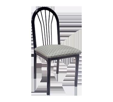 AAA Furniture Wholesale 88S BVS chair, side, indoor