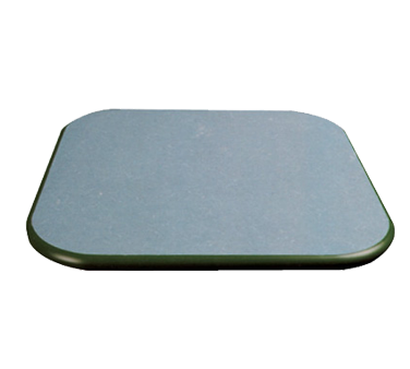 AAA Furniture Wholesale BE4848 table top, laminate