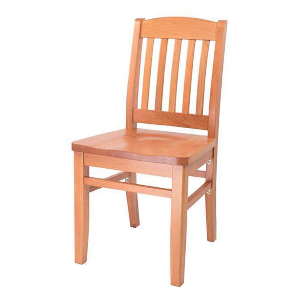 AAA Furniture Wholesale BULLDOGCHAIR chair, side, indoor