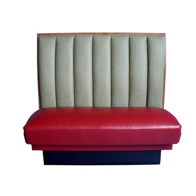 AAA Furniture Wholesale CB36S GR5 booth