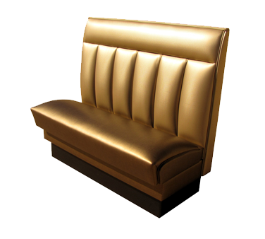 AAA Furniture Wholesale CH48D-DUCE GR6 booth