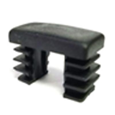 AAA Furniture Wholesale CP12 glide, furniture floor