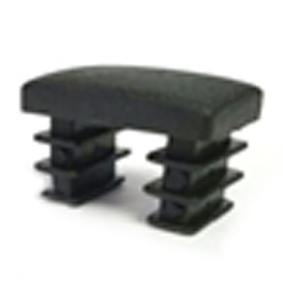 AAA Furniture Wholesale CP13 glide, furniture floor