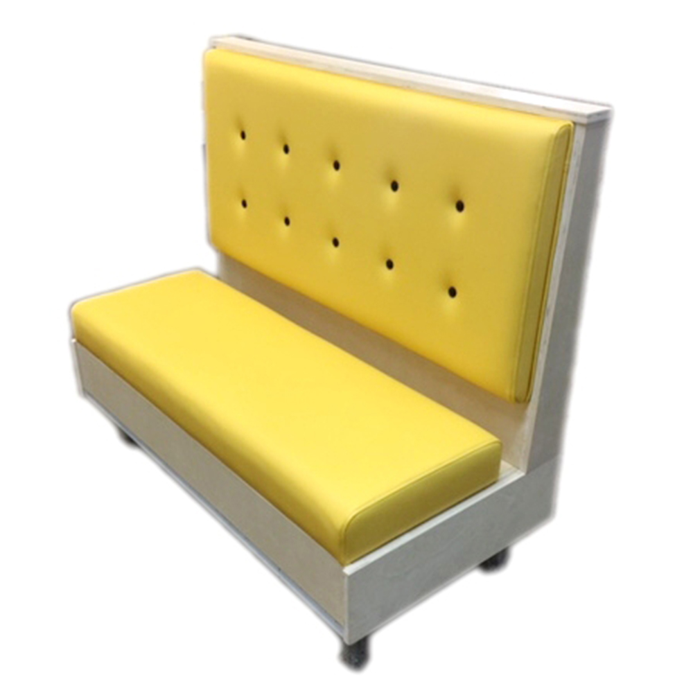 AAA Furniture Wholesale DB42S GR4 booth