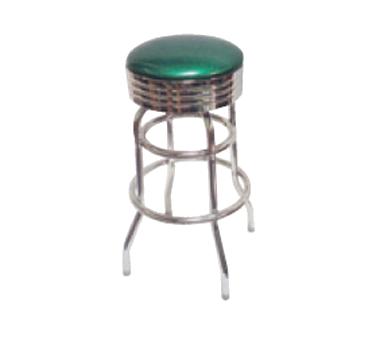 AAA Furniture Wholesale DRB/BAND GR4 bar stool, indoor