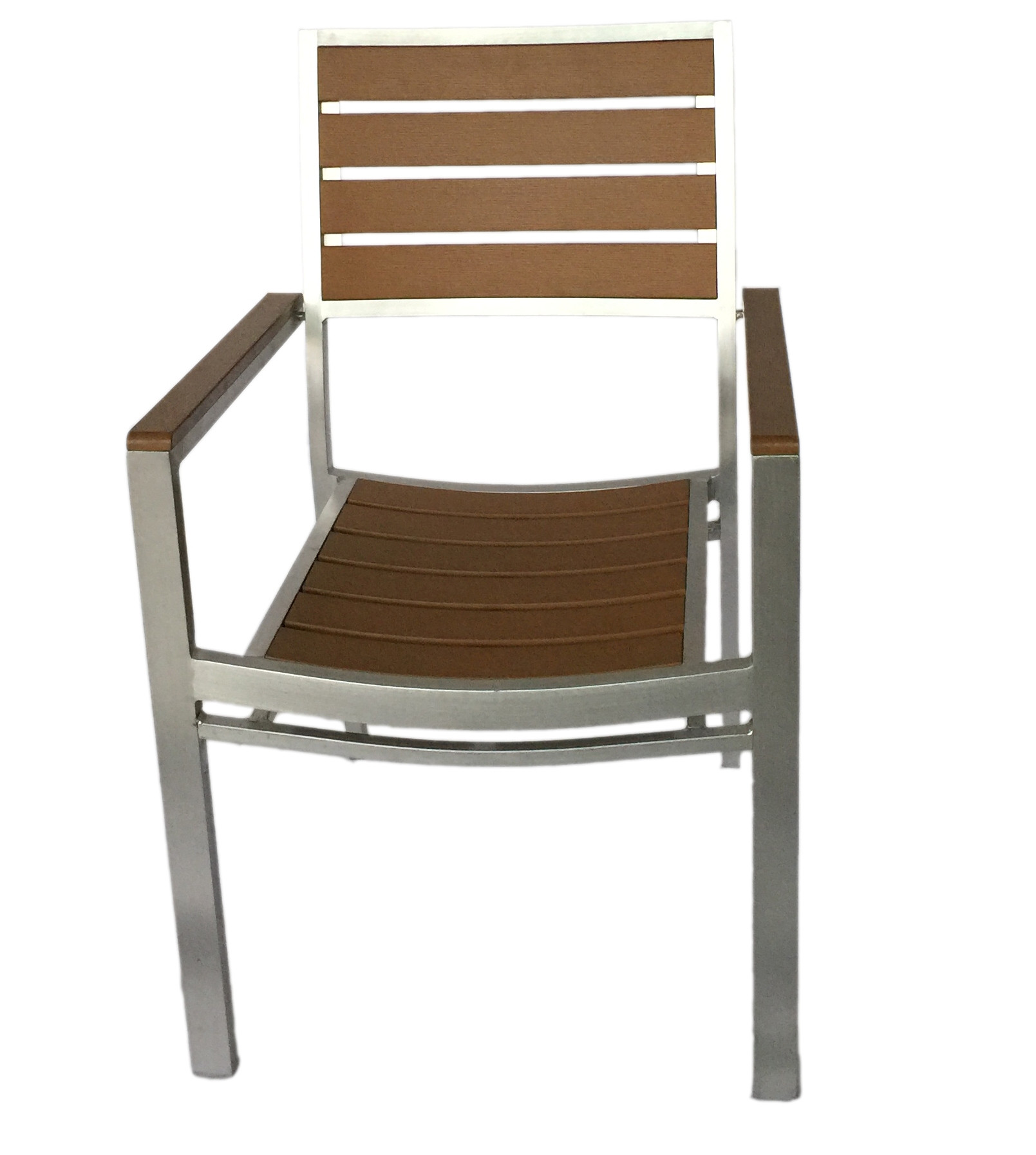 AAA Furniture Wholesale FB-08ARM CHAIR chair, armchair, outdoor