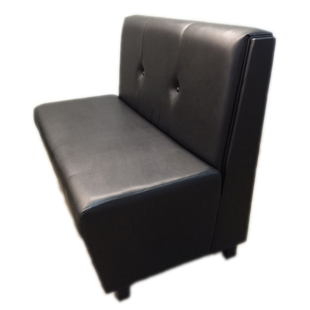 AAA Furniture Wholesale GC48D-DUCE GR5 booth