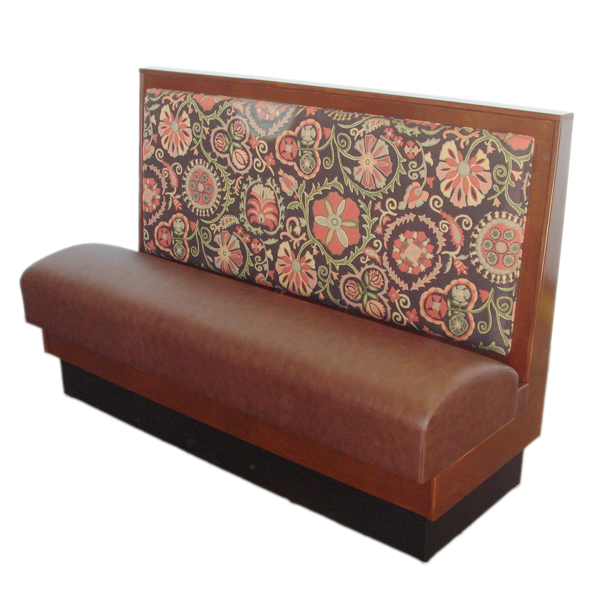 AAA Furniture Wholesale NO42D-DUCE GR4 booth