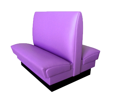 AAA Furniture Wholesale PB42D-DUCE GR6 booth