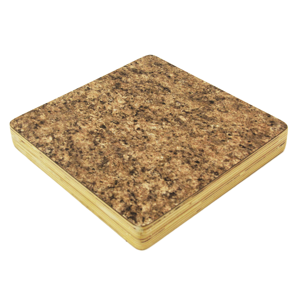 AAA Furniture Wholesale PET2448 table top, laminate