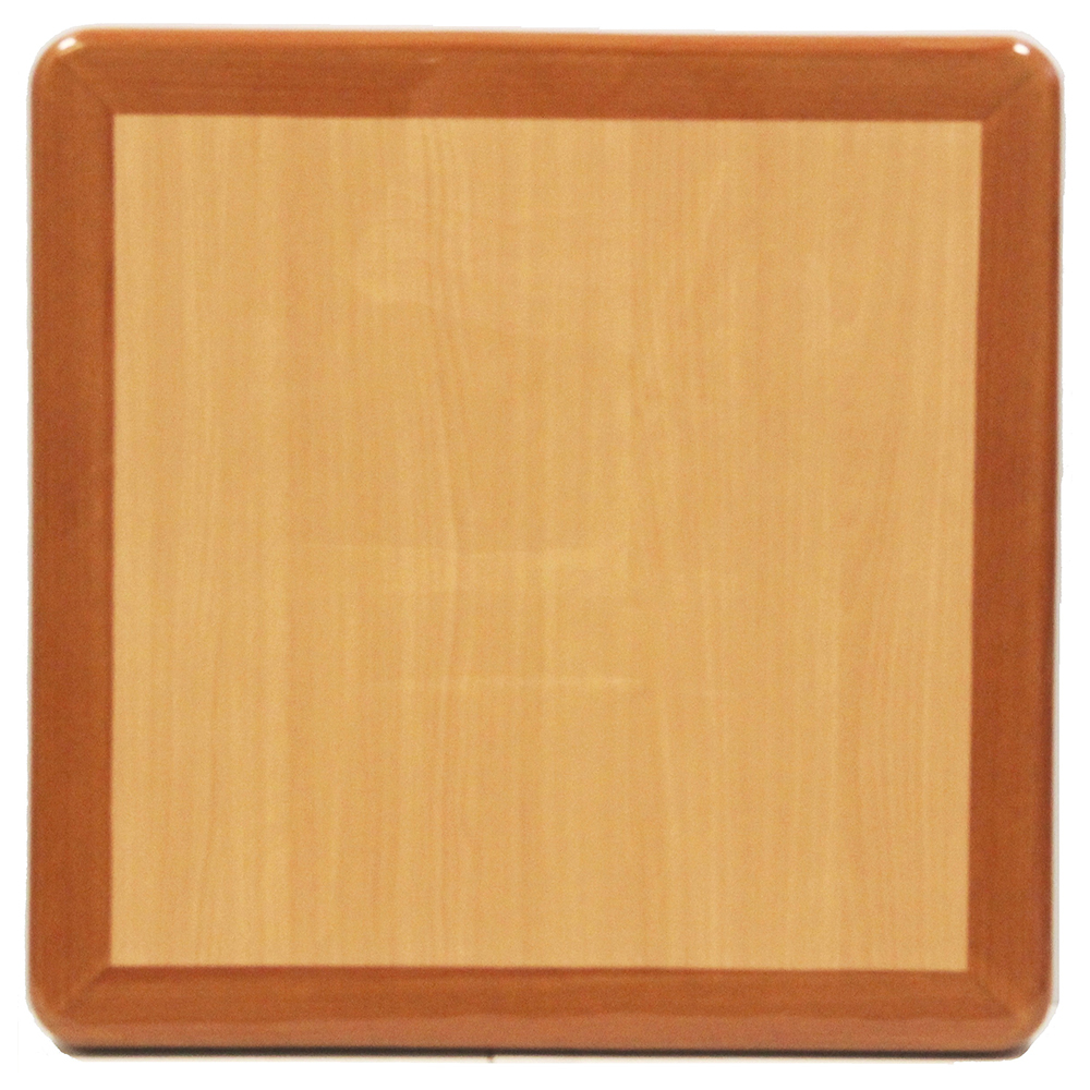 AAA Furniture Wholesale RNOT3048 table top, coated