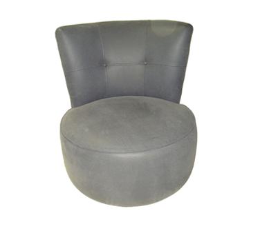 AAA Furniture Wholesale ROMANO CLUB ARML chair, lounge, indoor